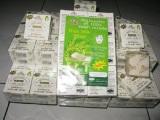 Katalog Sabun Beras Kbrothers Rice Milk Soap Bpom Terbaru