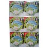 Jual Sabun Beras Thailand 3 In 1 6Pcs K Brother New Packing Antik