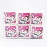 Sabun Beras Thailand K Brother Sabun Tofu Goat Milk 6Pcs Terbaru