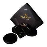 Review Toko Sabun Black Walet Pembersih Wajah Alami 1 Paket Isi 3 Pcs