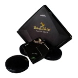 Beli Sabun Black Walet Pembersih Wajah Alami 1 Paket Isi 3 Pcs Black Walet Murah