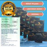 Jual Sabun Black Walet Skin F*c**l Soap Pd Tora 3 Biji Online Di Bali