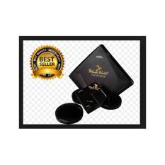 Jual Sabun Black Walet Soap Pemutih Wajah Dan Jerawat Online