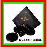Spesifikasi Sabun Black Walet Soap Pemutih Wajah Dan Jerawat Lengkap Dengan Harga