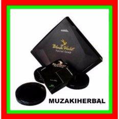 Jual Beli Sabun Black Walet Soap Pemutih Wajah Dan Jerawat Jawa Barat
