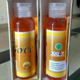 Review Toko Sabun Cair Gove Isi 100Ml Online
