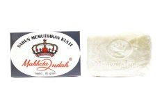 Diskon Sabun Mahkota Indah Original Sabun Mahkota Indah