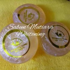 Summary product detail: Purbasari Lulur Mandi Pengantin whitening 500 gr merupakan lulur mandi dari perpaduan susu dan ekstrak bengkoang membantu ...