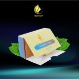 Sabun Pemutih Wajah Alami Telah Lulus Seleksi Bpom Aman Untuk Merawat Wajah Lebih Putih Bercahaya Royalty Cosmetic Diskon 40