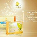 Harga Sabun Penghilang Jerawat Menyamarkan Flek Wajah By Royalty Cosmetic Royalty Cosmetic