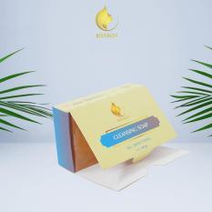 Harga Sabun Penghilang Jerawat Untuk Kulit Sensitif Royalty Cosmetic Soap Cleansing Menghilangkan Jerawat Atau Bekas Jerawat New