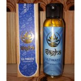 Jual Sagha Ultimate Oil Satu Set