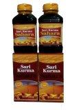 Harga Sahara Sari Kurma Sahara 2 Buah Satu Set