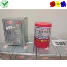 Salep Kulit Pi Kang Wang Original Untuk Mengobati Gatal Jerawat Jamur Alergi Panu - 7gr