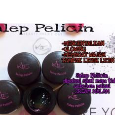 Jual Beli Salep Pelicin Klt New Black Glowing 5Gr Original Indonesia