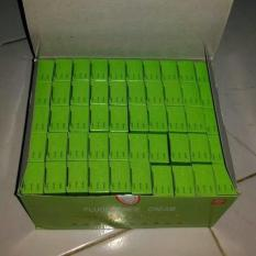 Harga Hemat Salep Walet Fluocinonide Cream