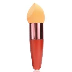 Penjualan Baru Sunweb Makeup Blender Berbahan Spons Blending Telur Kecantikan Mulus Foundation Gumpalan untuk Bedak Mulus