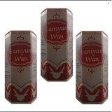 Spesifikasi Sam Yun Wan 3Pcs Obat Herbal Menyehatkan Serta Menambah Tenaga Dan Berat Badan Asli Original Murah