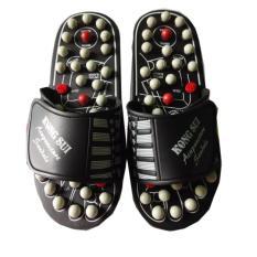 Sandal Refleksi Kong Sui