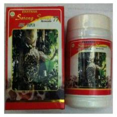 Beli Sarang Semut Papua 77 Nyicil