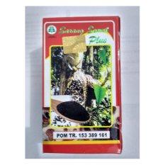 Beli Sarang Semut Plus 70 Kapsul Murah