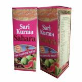 Toko Sari Kurma Sahara Plus Jambu Biji Merah 330 Gram Isi 2 Kotak Lengkap Di Jawa Timur