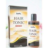 Beli Satto Hair Tonic Serum Raisya Collection Dengan Harga Terjangkau