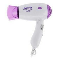 Sayota Hair Dryer SHD-305 - Pengering Rambut