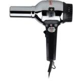 Promo Sayota Hair Dryer Shd 750 Hitam Silver Akhir Tahun