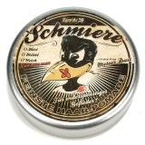 Jual Cepat Schmiere Knuppelhart Extra Heavy Oilbased Pomade