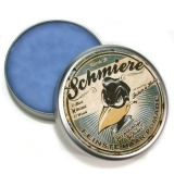 Jual Schmiere Mittel Medium Hold Oilbased Pomade Online