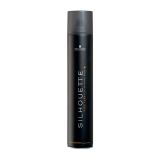 Diskon Schwarzkopf Silhouette Hair Spray 500 Ml Branded