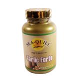 Toko Sea Quill Garlic Forte 60 S Extract Bawang Putih Suplemen Untuk Jantung Kolesterol Hipertensi Online Di Jawa Timur