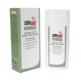 Cuci Gudang Sebamed Anti Dry Emulsion 200 Ml