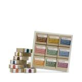 Tips Beli Sensatia Botanicals Original Mini 9 Piece Gift Pack Boxed Yang Bagus