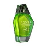Toko Senswell Eau De Parfum Agnez Reve 100Ml Lengkap Di Banten