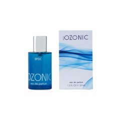 Senswell EDP Basic Ozonic 08 35ml