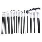 Harga Seongnam Beauty Brush Set 20 Buah Baru
