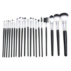 Jual Seongnam Beauty Brush Set 20 Buah Seongnam