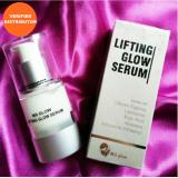 Serum Lifting Glow Ms Glow Ms Glow Diskon