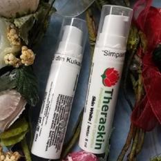 Toko Serum Skin White Theraskin Serum Pemutih Di Jawa Barat