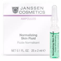 serum-wajah-isi-5-janssen-normalizing-skin-fluid-untuk-kulitberminyak-berjerawat-4887-57102712-60c3ffb86ac685db7435a62906b2f396-catalog_233 Kumpulan List Harga Kosmetik Janssen Terlaris