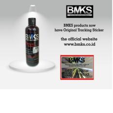 shampo bmks