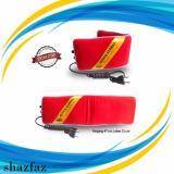 Harga Shazfaz Store Bantal Panas Kesehatan Global Belt