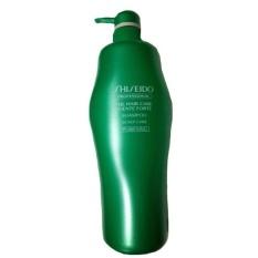 Spesifikasi Shiseido Fuente Forte Shampoo 2 1000Ml Merk Shiseido