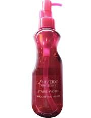 Spesifikasi Shiseido Smoothing Primer Stage Works 150Ml Dan Harganya