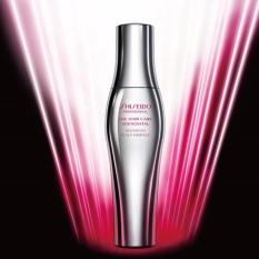 Ulasan Lengkap Shiseido The Hair Care Adenovital Advanced Scalp Essence