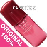 Review Pada Shiseido Ultimune Power Infusing Concentrate 10Ml