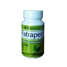 Sidomuncul Fatraper 30 Kapsul Terbaru
