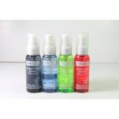 Rp 14.200. Silkoro Color Care Serum Vitamin Rambut 80MlIDR14200